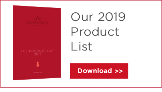 Product List Download PDF Image